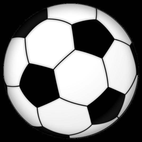 kartun-bola